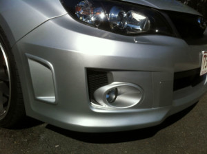 Mobile Bumper-Repairs-Gold-Coast-Colortech-Gold-Coast