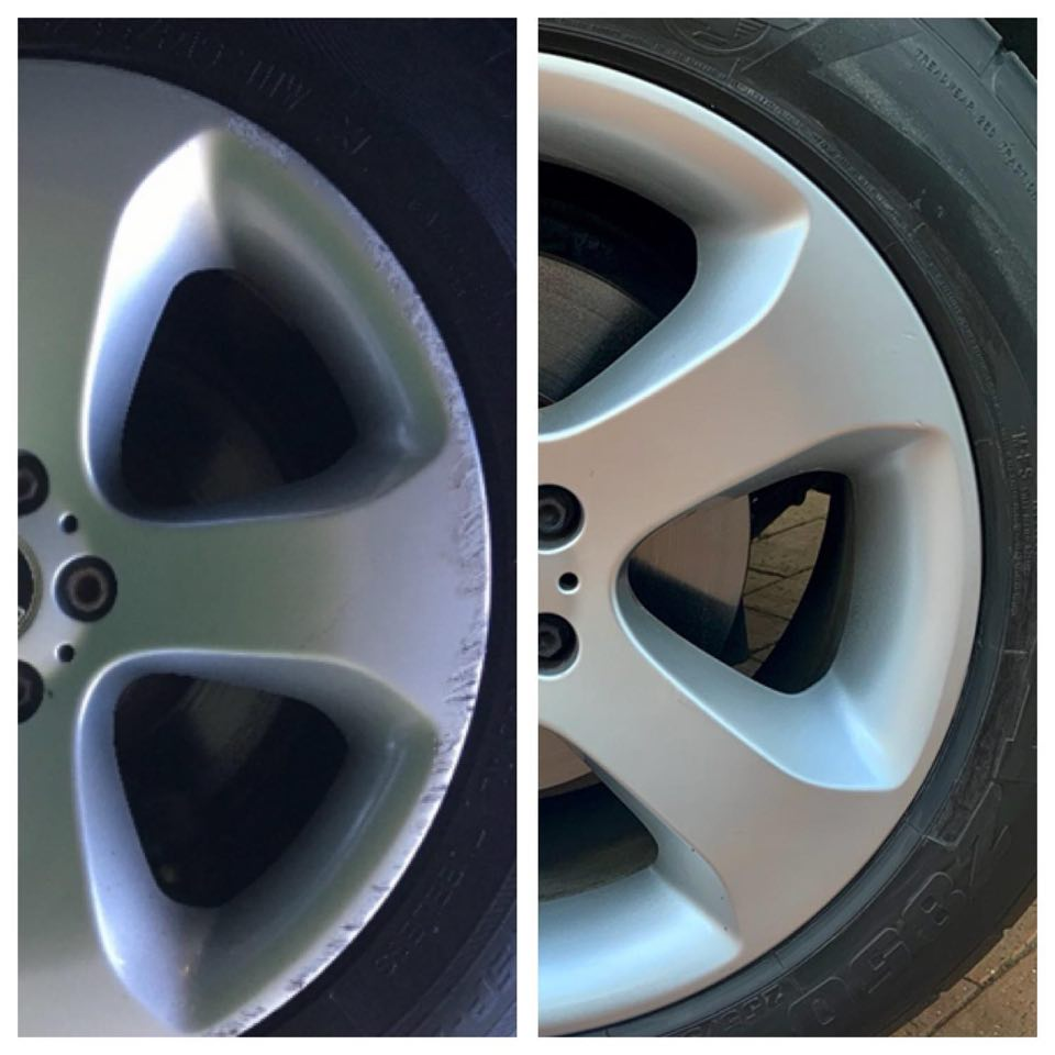 wheel repairs gold coast 0402029277